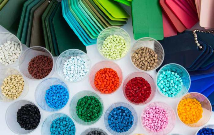fabricacion-piezas-de-plastico
