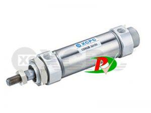 CDM2B-32X50