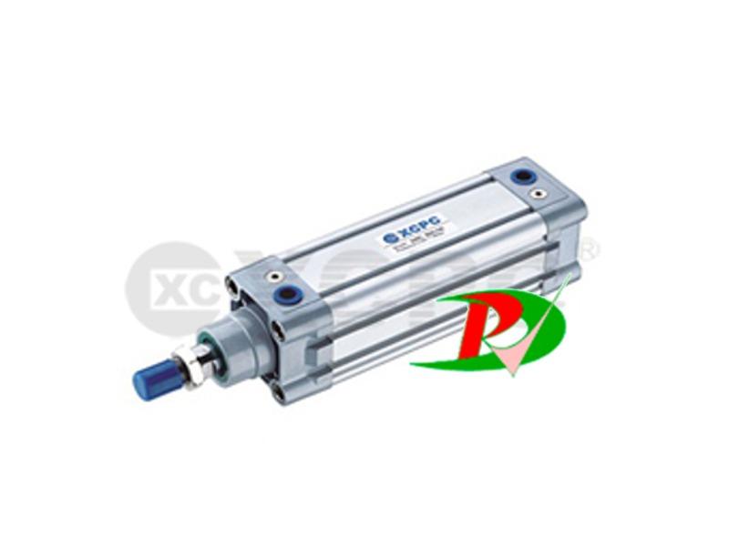 DNC-50X100