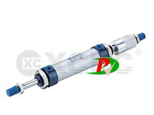 MALJ-25X50-25