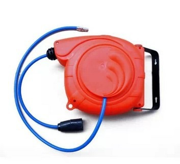 Taiwan-HR-610-hose-reel-drums-automatic-retractable-drums-pneumatic-tools-10-6-5-12M