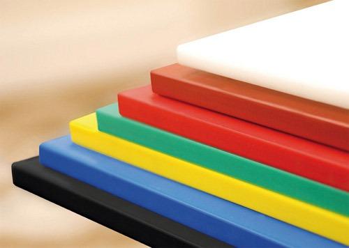 colores_tablas_corte
