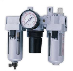 filtro-regulador-lubricador-aire-comprimido-36315-2474383