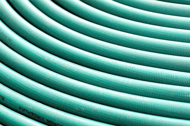 hose-652024_640