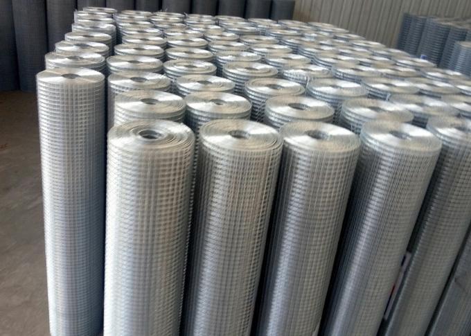 Mallas en acero inoxidable: función y clasificación de las partículas por tamaño