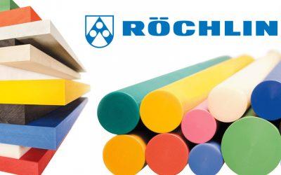 Plásticos de ingeniería, características, beneficios y variedad